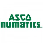 AscoNumatics